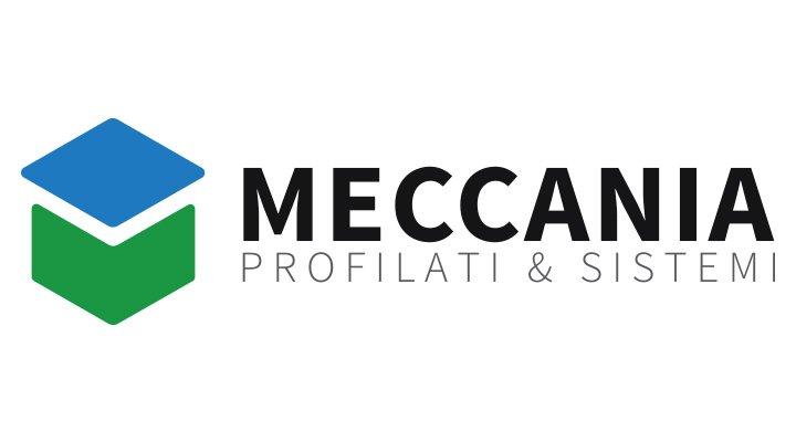 Meccania