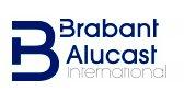 Brabant Alucast